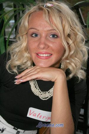 Dating stunning single Kherson girl Alina from Ukraine